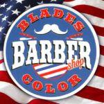 blades barber_usa