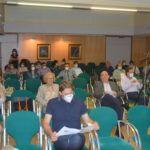 caixa rural asamblea (2)