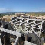 serra del puig ermita (1)