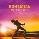 Bohemian-Rhapsody2