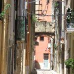 carrer del carme ulldecona (6)