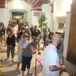 festival agusti comes (1)