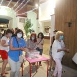 festival agusti comes (12)