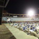 festival agusti comes (3)