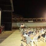 festival agusti comes (5)