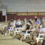festival agusti comes (7)