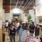 festival agusti comes (9)