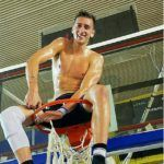 tomas cavallero basquet benicarlo (1)