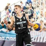tomas cavallero basquet benicarlo (4)